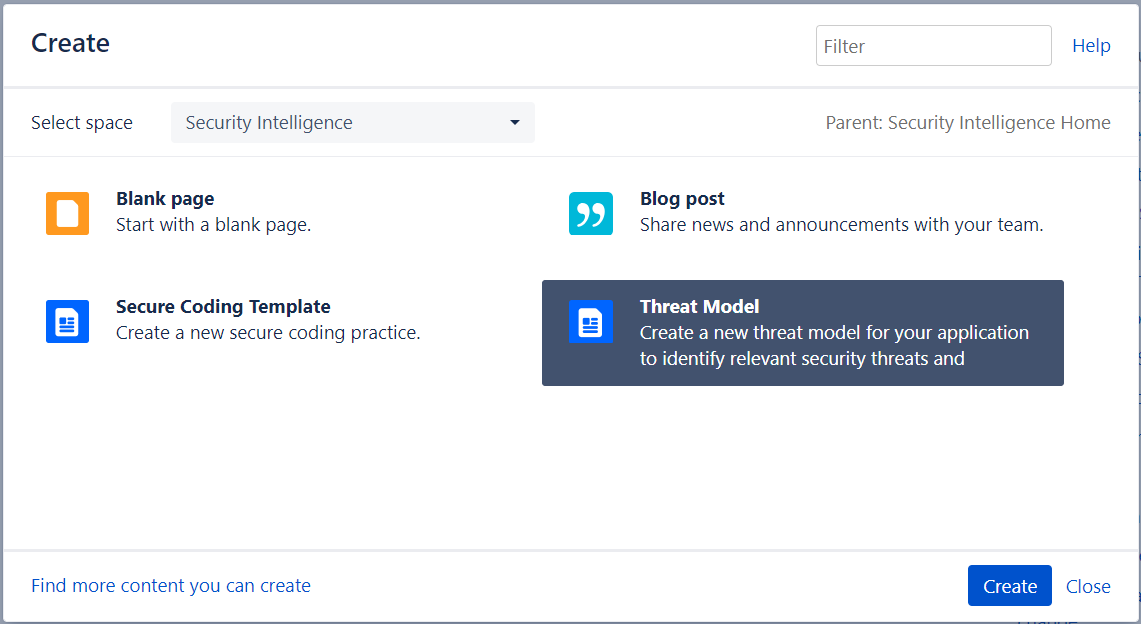 threat model template - bedrohungsmodellierung threat modelling risk assessments
